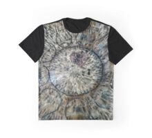 Septal Gong Graphic T-Shirt