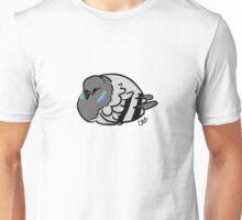PIDGE BRO Unisex T-Shirt