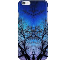 Ethereal Dreams iPhone Case/Skin