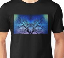 Ethereal Dreams Unisex T-Shirt