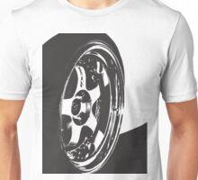 Work Meister Unisex T-Shirt