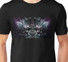 Emergence Unisex T-Shirt