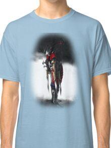 League of Legends - Zed - Phone Case and Shirt Classic T-Shirt