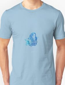 crystal maiden Unisex T-Shirt