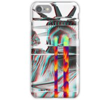 Babylon iPhone Case/Skin