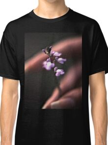 Beauty Comes In All Sizes Classic T-Shirt