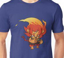 Yokai Watch 1 Unisex T-Shirt