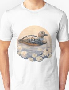 Mother Goose  Unisex T-Shirt