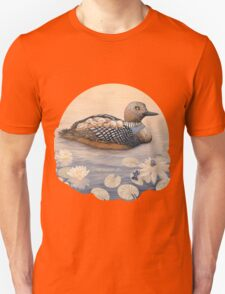 Mother Goose  Unisex T-Shirt