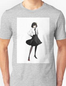 Bungou Stray Dogs T-Shirt