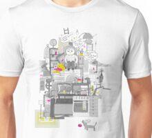 Crap Stuff Unisex T-Shirt