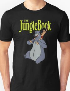 The Jungle Book T-Shirt