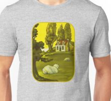 The Homestead Unisex T-Shirt