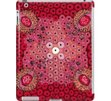 Induced Pluripotent Stem Cells iPad Case/Skin