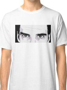 Nick Cave Portrait Classic T-Shirt