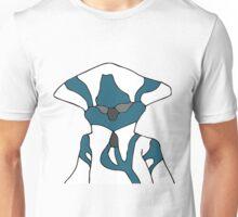 Wurfrum Fresty Unisex T-Shirt