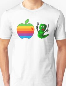 Let me eat that Apple T-Shirt