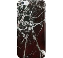 Real marble iPhone Case/Skin