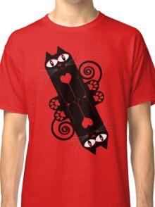 LOVECAT 2 Classic T-Shirt