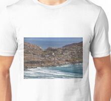 Ring of Kerry, Ireland Unisex T-Shirt