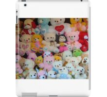 What is the best??? iPad Case/Skin