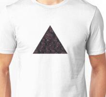 why you always lying Unisex T-Shirt