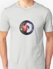 winterhawk space T-Shirt