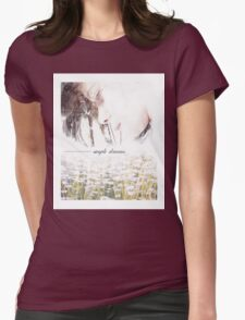 The Dreams of our Youth T-Shirt