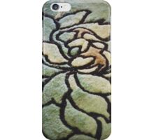 Pond Lily  iPhone Case/Skin