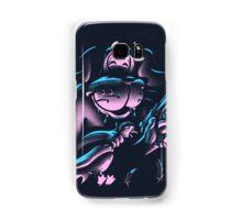 The Duck Hunter Samsung Galaxy Case/Skin