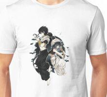 Magi Unisex T-Shirt