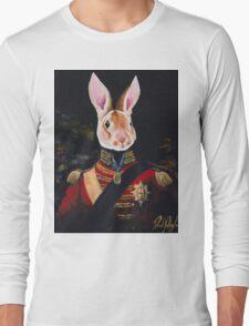Duke Acell Long Sleeve T-Shirt