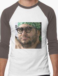 VapeNation \ / | \ | T-Shirt