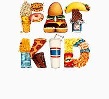 FAT KID Unisex T-Shirt