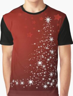 Merry Christmas for Everyone Graphic T-Shirt