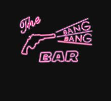 BANG BANG BAR Unisex T-Shirt