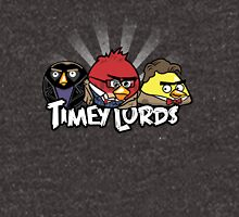 Timey Lords Unisex T-Shirt