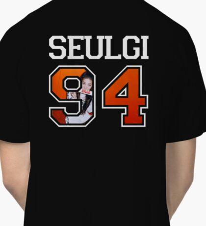Red Velvet - Seulgi 94 Classic T-Shirt
