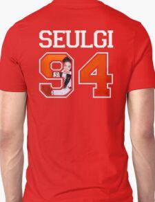 Red Velvet - Seulgi 94 Unisex T-Shirt