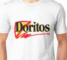 90s Chips Unisex T-Shirt