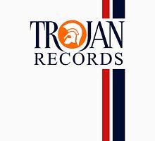 TROJAN RECORD : BRITISH STYLE T-Shirt