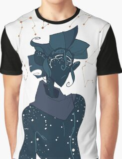 Kreios Graphic T-Shirt
