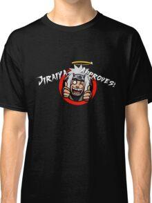 Sennin Approve Classic T-Shirt