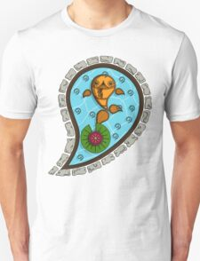 Scales the Goldfish T-Shirt
