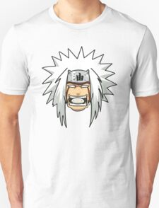 Sennin Eat Mode T-Shirt
