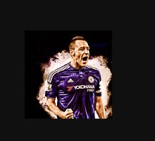 John Terry on fire items! Hoodie