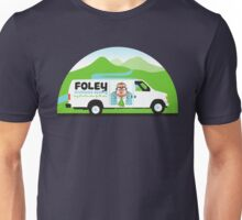 Foley Riverside Realty Unisex T-Shirt