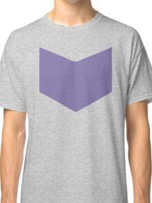 hawkguy logo Classic T-Shirt