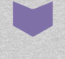 hawkguy logo Tank Top