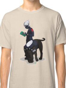 Kuciyose Classic T-Shirt